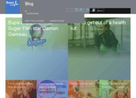 blog.bupa.com.au