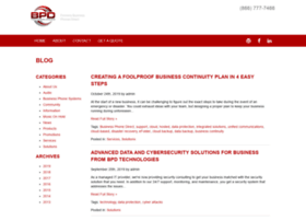 blog.businessphonesdirect.com