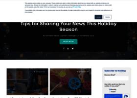 blog.businesswire.com
