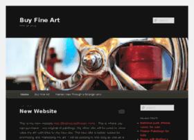 blog.buyfineart.co