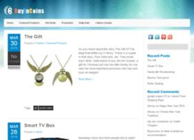 blog.buyincoins.com