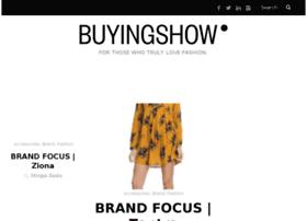 blog.buyingshow.com