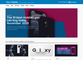 blog.buymobiles.net