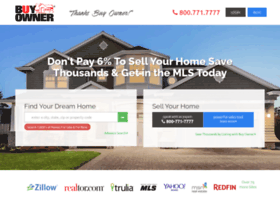 blog.buyowner.com