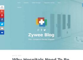 blog.buzzhospitals.com
