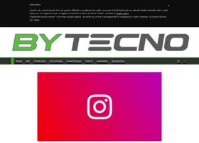 blog.bytecno.it