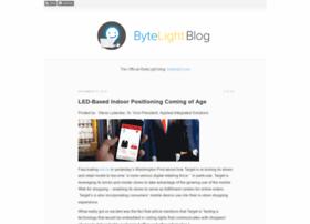 blog.bytelight.com
