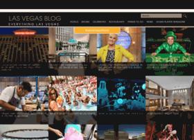 blog.caesars.com