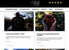 blog.cafes-pfaff.com