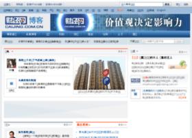blog.caijing.com.cn