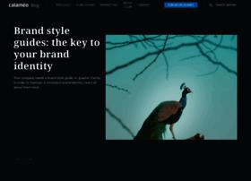 blog.calameo.com