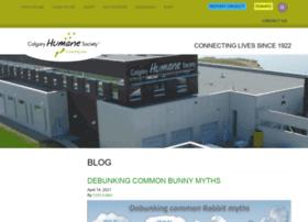 blog.calgaryhumane.ca