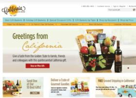 blog.californiadelicious.com