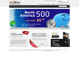 blog.callcentric.com