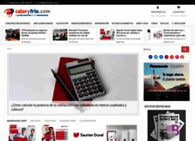 blog.caloryfrio.com