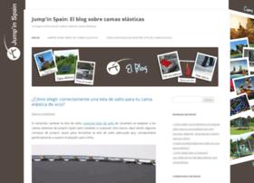 blog.cama-elastica.com