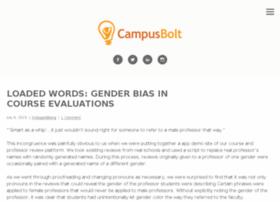 blog.campusbolt.com