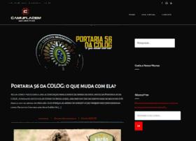 blog.camuflagemairsoft.com.br