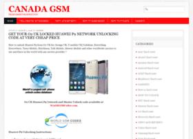 blog.canadagsm.ca