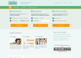 blog.canaldocredito.com.br