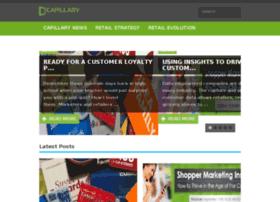 blog.capillarytech.com