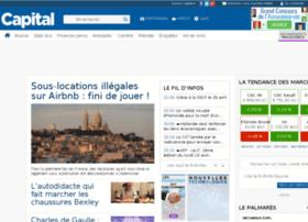 blog.capital.fr