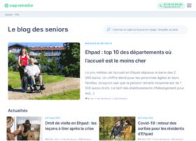 blog.capretraite.fr
