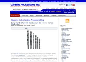 blog.carbideprocessors.com