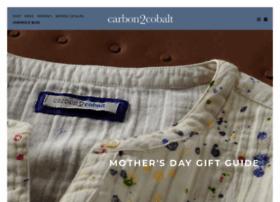 blog.carbon2cobalt.com