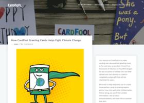 blog.cardfool.com