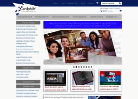 blog.cardphile.com