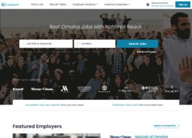blog.careerlink.com