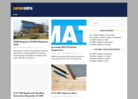 blog.careermitra.com