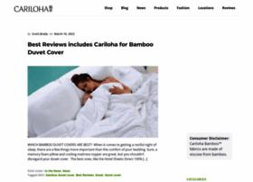 blog.cariloha.com