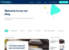 blog.carloans.com.au