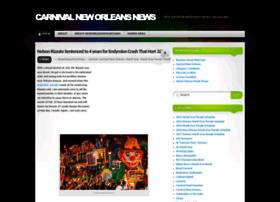 blog.carnivalneworleans.com