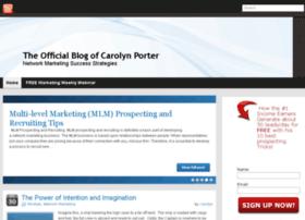 blog.carolynportersite.com