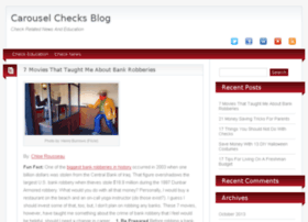 blog.carouselchecks.com