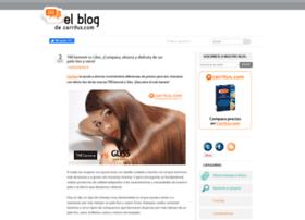 blog.carritus.com
