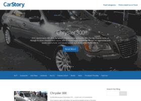 blog.carstory.com
