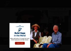 blog.cartercenter.org