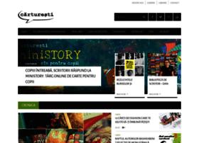 blog.carturesti.ro