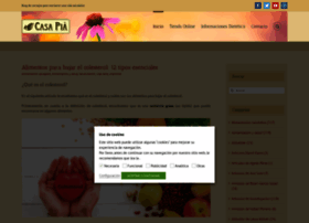 blog.casapia.com