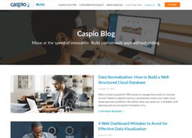 blog.caspio.com
