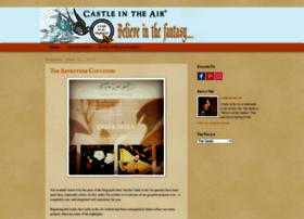 blog.castleintheair.biz
