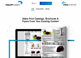 blog.catalog-on-demand.com