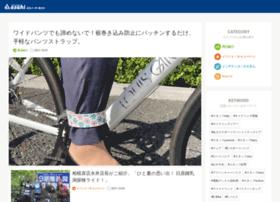 blog.cb-asahi.jp