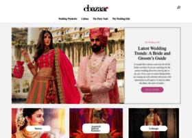 blog.cbazaar.com