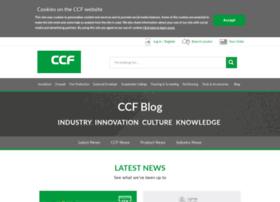 blog.ccfltd.co.uk