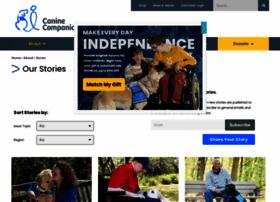 blog.cci.org